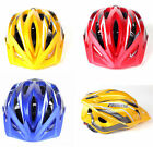 Outdoor Safety Cycling MTB/Road Bike Bicycle Adult Mens Hero Helmets Size M & L