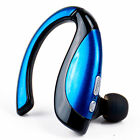 Stereo Music Bluetooth Headset For Samsung Galaxy S8 S7 S6 S5 Nokia Lumia 1520