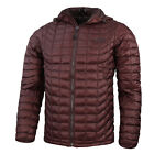 THE NORTH FACE MEN THERMOBALL HOODIE JACKE FUNKTIONSJACKE KAPUZENJACKE T0CMG9CHL