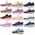 Wmns Nike Air Max 1 Essential Womens Sportswear Running Shoes Sneakers Pick 1
