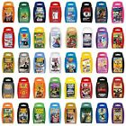 Brand New Top Trumps Card Game - Massive Range, choose your favourite
