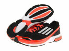 Adidas Adizero Boston 4M