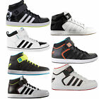 Adidas Varial Mid Men's Sneaker Trainers Casual Shoes Trainers Shoes