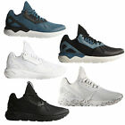 adidas Originals Tubular Runner men's sneakers Shoes Casual Shoes Trainers