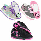 Heelys Propel 2.0 Shoes with rolls Rollerskates Iconic