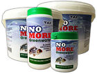 TAP NO MORE GREENWATER KOI FISH GARDEN POND GREEN REMOVER WATER TREATMENT UV