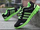 HOT 2015 New Mens Smart Casual Fashion Shoes Breathable Sneakers Running Shoes