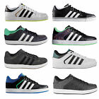 adidas Varial Low men's trainer Casual shoes Skate shoes Low Shoes