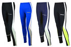 AIRTRACKS DAMEN FUNKTIONS LAUFHOSE LANG / RUNNING HOSE–TIGHT / KOMPRESSION / NEU