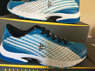 LADIES DUNLOP RUNNERS CASUALS LAST PAIRS REDUCED TO CLEAR WHITE BLUE BLACK