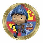 Mike The Knight Party Tableware and Decorations - Create Your Complete Party Set