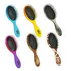 The Wet Brush Detangle Shower Hair Brush