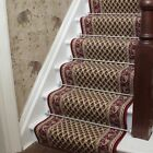 Acni Cream - Stair Carpet Runner For Narrow Staircase Cheap Modern Non Slip New
