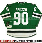 JASON SPEZZA DALLAS STARS NEW HOME JERSEY REEBOK PREMIER