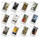 Bicycle Bike Arts Travel Lifestyle Relax Hard Case for Samsung Galaxy S2 i9100