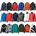adidas Originals Firebird Track Top Tracktop Herren-Trainingsjacke Sportjacke