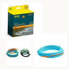 Rio Skagit Max Long VersiTip Fly Line, with Free Shipping & Free Backing!!!