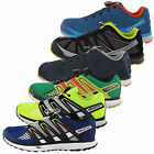 Salomon X-SCREAM / KALALAU Sneaker Corsa corsa Jogging Scarpe Outdoor 40 - 48