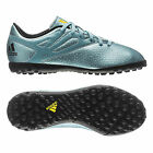 Adidas Messi 15.4 Turf Shoes Football Soccer Boots Mens New
