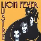 Lion Fever - Lustre (2004) - Used - Compact Disc
