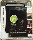 New! Boogie Board Jot 8.5 LCD eWriter Writing Tablet + Neoprene Sleeve + Stylus