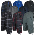 Mens Location Woven Fabric Short Breathable S To XXXl Multi Pockets Cargo Pocket