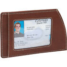 Rogue Wallets RFID Weekender Wallet 2 Colors Men's Wallet NEW