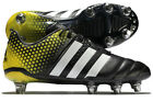 adidas adipower Kakari 3.0 Wide Fit SG Rugby Boots