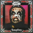 Conspiracy - King Diamond LP