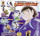 Bandai Captain Tsubasa Imagination Figure Soccer match World Cup
