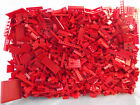 Купить в�ЂпёЏU CHOOSE & PICK LEGO COLOR 100 VARIETY MIX HUGE BULK LOT LEGOS PARTS PIECES