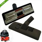 HENRY Hoover Vacuum Cleaner CARPET ATTACHMENT FLOOR TOOL END BRUSH