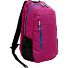 J World New York Collis Laptop Backpack 3 Colors Business & Laptop Backpack NEW