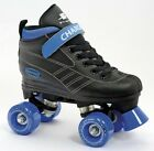 Children Roller Skates Boys or Girls - Pacer Charger - Quad Skate Sold as a Pair