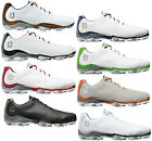 FootJoy DryJoys DNA Golf Shoes Closeout Mens New - Choose Color, Size, & Width!