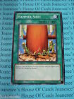 Hammer Shot 5DS3-EN026 Common Yu-Gi-Oh Card Mint 1st Edition New
