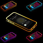 New Shockproof Rugged Hybrid Rubber Hard Cover Case for CELL Phone rr