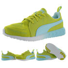 Puma Carson Runner EM Women's Running Shoes Sneakers