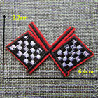 9 kinds of patches for choose Clothing accessories Hot melt adhesive clothhing