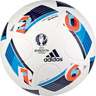 adidas Performance DFB Official Game ball European Football Championship 16 &