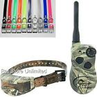 SportDOG SD-1825 CAMO WetlandHunter 1-3 DOG Retriever Remote Trainer E-Collar
