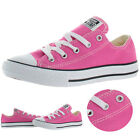 Converse All Star Chuck Taylor Little Kid's Sneakers Shoes