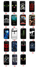 How to Train Your Dragon II PVC Phone Case 54 Types For iPhone&Samsung Free SH