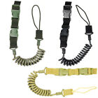 Viper Special Ops Lanyard - Key / Pistol / Security Bodygaurd Kit Equiptment