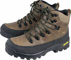 Jack Pyke Fieldman Waterproof Breathable Walking Hiking Boot Shoe