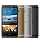 Original HTC One M9 Factory GSM Unlocked Android WIFI Cell Phone Smartphone 32G