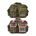 Every Day Carry M022 Mossy Oak Tactical Shoulder Range Bag w/ Removeable Strap