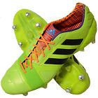 Adidas Mens Nitrocharge 1.0 XTRX Soft Ground Football Boots Soccer Shoes UK 6 7