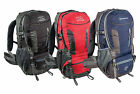 Hiker 40L Rucksack - Backpacking Camping Day or Weekend Hiking Rucksack