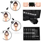 Mineral Mud Nose Pore Cleansing Blackhead Acne Removal Cleaner Membranes Mask